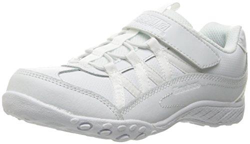 Kids Uniform Shoes - 2