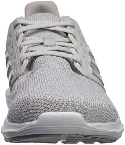 adidas Originals Women's Solyx Running Shoe