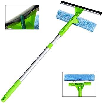 Windex Outdoor Glass Patio Cleaner 32oz Windex Outdoor Window Cleaner