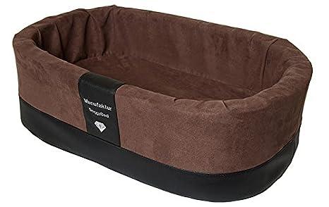 ortopédica Perros cesta cestos de cama para perros Perros ...