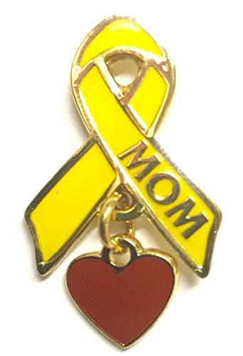 Yellow Ribbon Army - 6