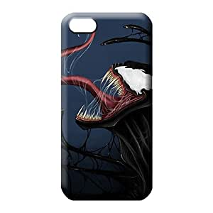 iphone 5c Popular Compatible series mobile phone carrying covers venom