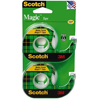scotch-magic-tape-narrow-width-engineered