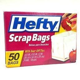hefty-scrap-bag-refills-100-bags