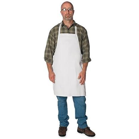 LEM Butchers Apron