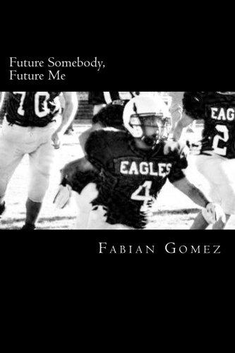 Download Future Somebody, Future Me PDF