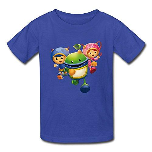yoguya-unisexs-team-umizoomi-t-shirt-royalblue-s-6-16-years-old