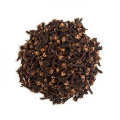 Cloves, Hand Picked 32 oz by OliveNation