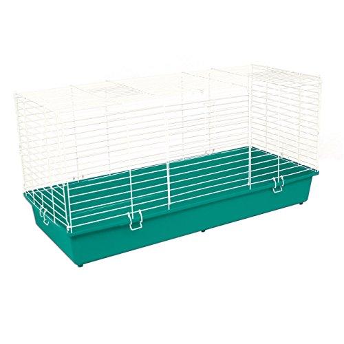 ware small animal house - 9