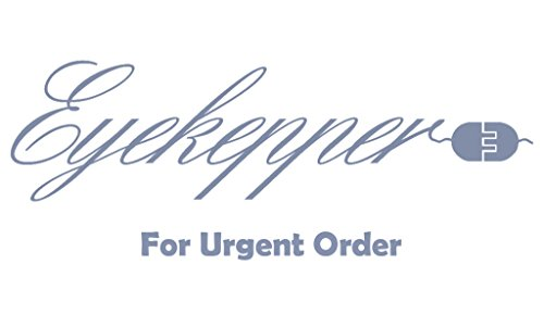 Eyekepper Service Service Service Client Eyekepper Service Eyekepper Client Client Client Eyekepper XwdzgX4q