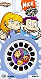 : ALL GROWN UP Rugrats - ViewMaster 3 Reel Set
