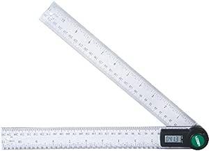 ان سايز، منقلة رقمية 200 ملم - ISZ-2176-200