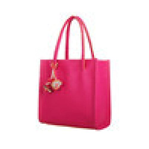 Messenger Hot Handbag Satchel Pink Shoulder Faionny Tote Bag Handbag Woman Purse Bags Hobo Coin Purse OAqwxfYxC