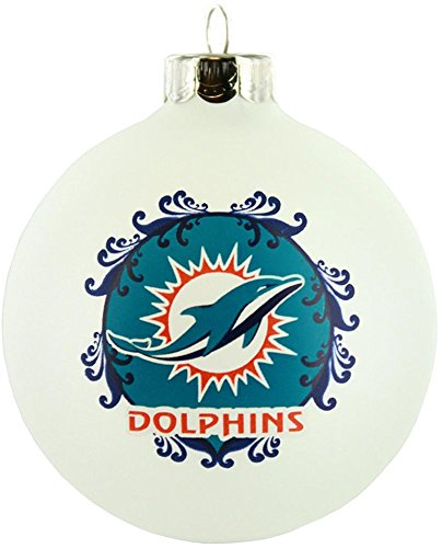NFL Miami Dolphins Large Collectible