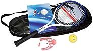 Kenko Markwort Soft Tennis Starter Kit