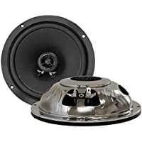 RetroSound R-652N 6.5 Stereo Replacement Speaker