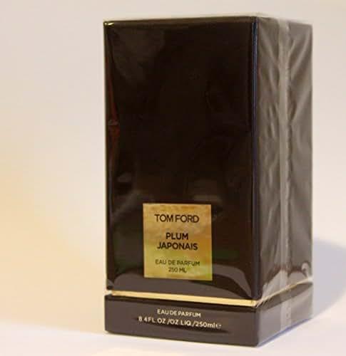 Tom Ford 8.5 oz