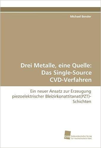 spiele flirt source kostenlos ansatz single  The Use of SingleSource Precursors for the SolutionLiquidSolid. The Use of SingleSource Precursors for the SolutionLiquidSolid.