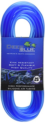 Deep Blue Professional ADB12296