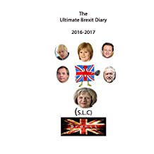 The Ultimate Brexit Diary