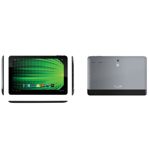 VERSUS TOUCHTAB 10.1DC TABLET WINDOWS 8