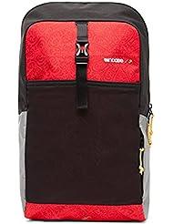 Incase Primitive P-Rod Cargo Backpack