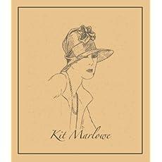 Kit Marlowe