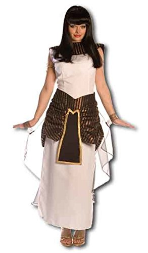 Horror-Shop Costume Cleopatra. XL 44-46