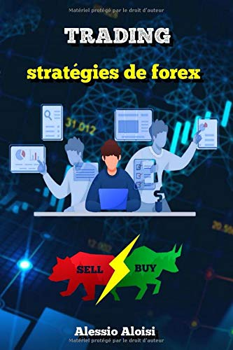 forex livre estratégia simples para opções binárias