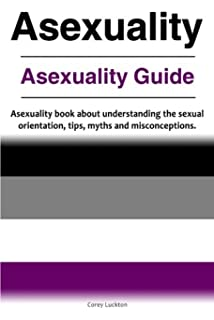 Asexual definition sociology psychology