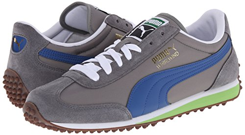 5d2a798f4fae47 Puma mens whirlwind classic lace up fashion sneaker steel gray limoges gum  jpg 500x275 Puma mens
