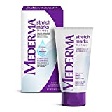 Mederma Stretch Marks Therapy - Hydrates to Help