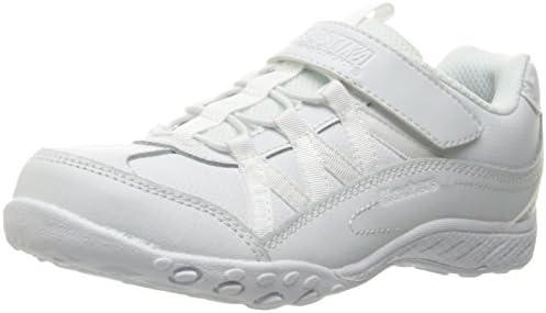 best skechers shoes for running