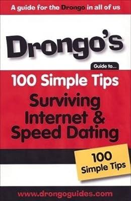 Ilmainen online dating LDS
