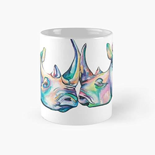 Coffee Bond Saucer (Bond 110z Mugs)