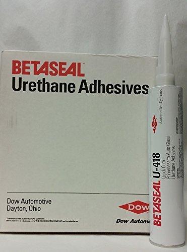 dow-u-418-betaseal-urethane-glass-adhesive-model-u-418-outdoor-hardware-store