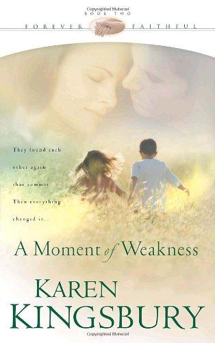 Forever Faithful Book Series