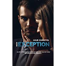 Mon Exception (French Edition)