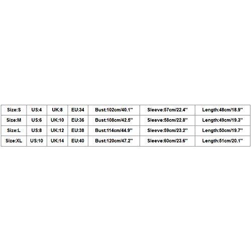 Autunno Tops VICGREY Felpa B Sport Lunga con Ragazza Felpa Manica Camicetta Donna Tinta Elegante Camicia Maglietta Casual Top Tumblr Unita Cappuccio Pullover Cappotto Felpe Sottile 1rw1X