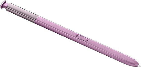 2X 4-Pin IDE Molex to 15-Pin Serial ATA SATA Hard Drive Power Adapter Cable P*CA