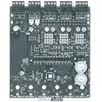 Fire-Lite MMF-302-6 Six-Zone Interface Module