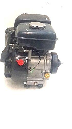 Motor para Kart – drifttrike – Monster Roller 90 Ccm 3,5 ps sin embrague