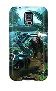 Popular Dana Lindsey Mendez New Style Durable Iphone 5/5s Case (FeQzknP629MQNkN) by Maris's Diary