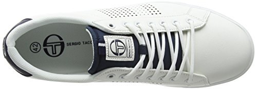 Court Femme Pur Royale Wmns platine Chaussures Suede Gris Nike platine De Gymnastique Pur 506wqgg