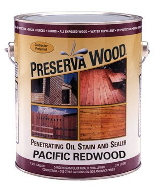preserva-wood-penetrating-oil-stain-and-sealer-pacific-redwood-1-gl