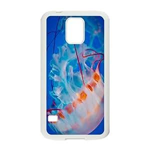 O-K-O-U3065466 Phone Back Case Customized Art Print Design Hard Shell Protection SamSung Galaxy S5 G9006V