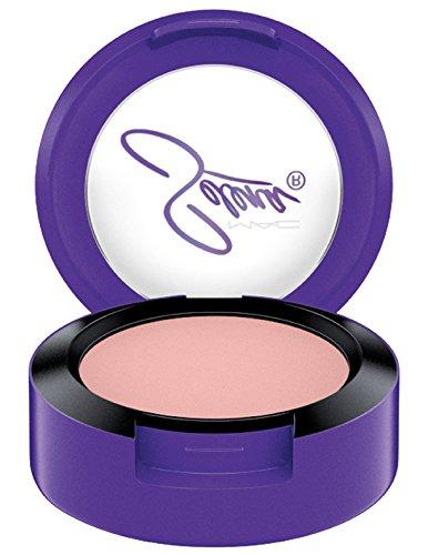 Buy pigmented eyeshadow 2016