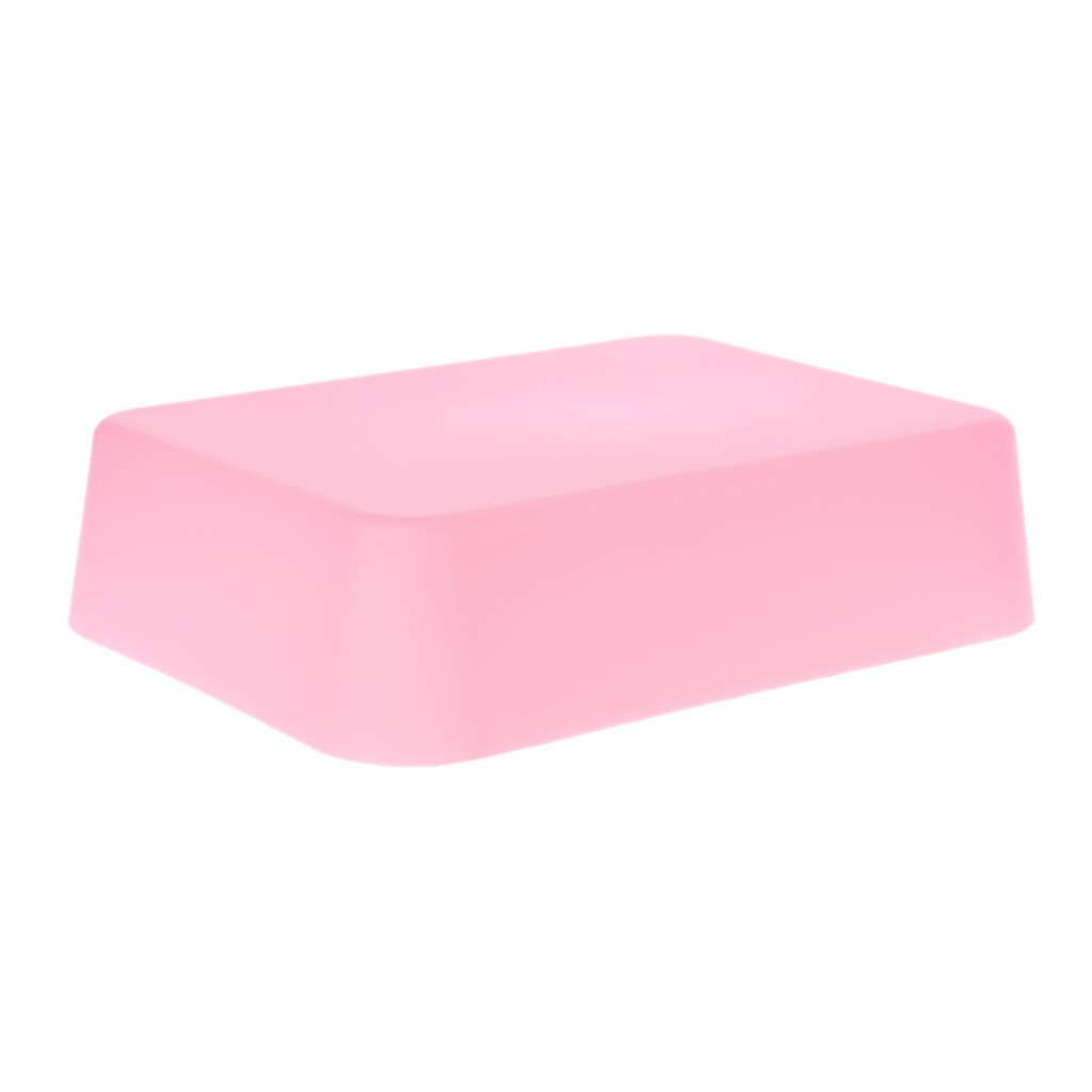 JUNESUN Drawer Kitchen Cutlery Tableware Case Makeup Storage Box Home Organizer Plastic by JUNESUN (Image #4)