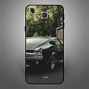 Samsung Galaxy J5 Prime Mustangg