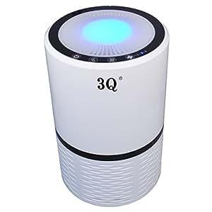 Brand new hepa air purifier ionic fresh air for Office air purifier amazon